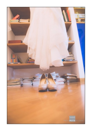 wedding-photographer-vintage-luxury-fotorotastudio-italy (17)