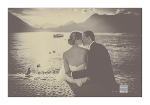 wedding-photographer-vintage-luxury-fotorotastudio-italy (21)