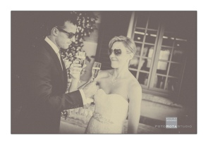 wedding-photographer-vintage-luxury-fotorotastudio-italy (22)