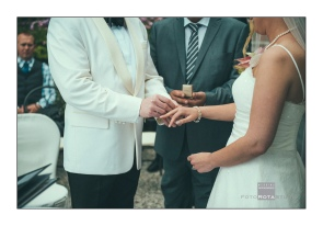 wedding-photographer-vintage-luxury-fotorotastudio-italy (24)
