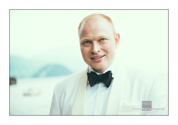wedding-photographer-vintage-luxury-fotorotastudio-italy (25)