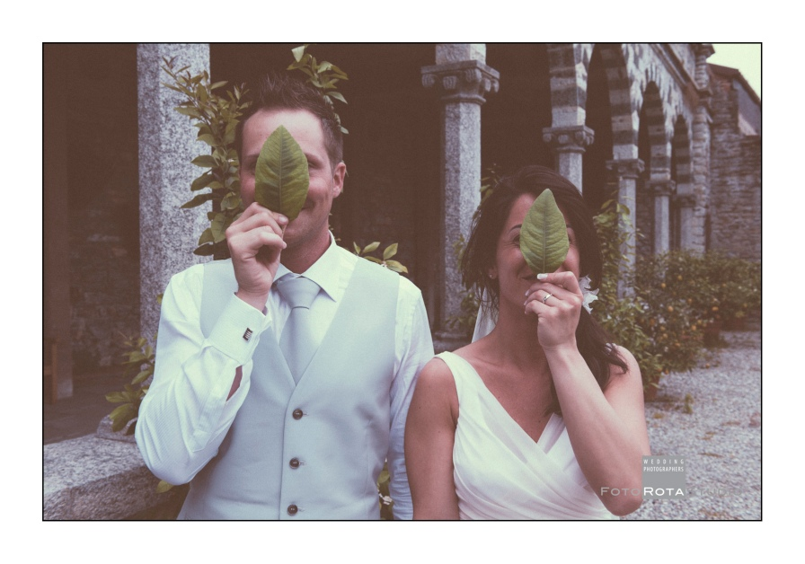 wedding-photographer-vintage-luxury-fotorotastudio-italy (30)