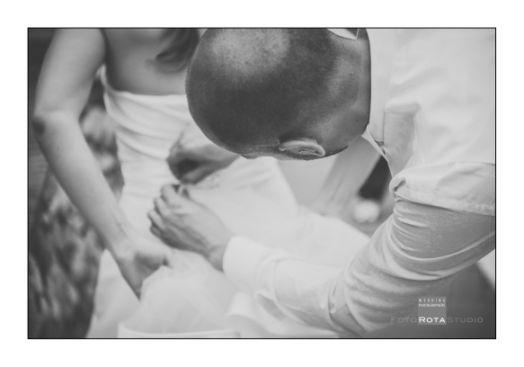 wedding-photographer-vintage-luxury-fotorotastudio-italy (5)