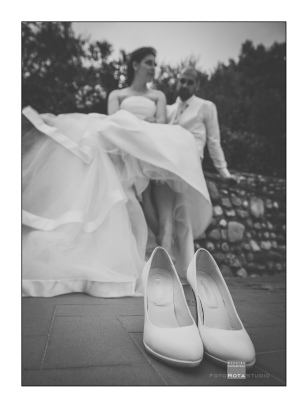 wedding-photographer-vintage-luxury-fotorotastudio-italy (6)