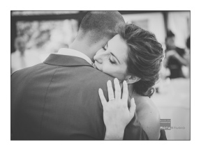 wedding-photographer-vintage-luxury-fotorotastudio-italy (7)
