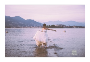wedding-photographer-vintage-luxury-fotorotastudio-italy (8)