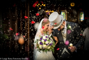 castello-di-marne-filago-fotorotastudio-matrimonio (10)