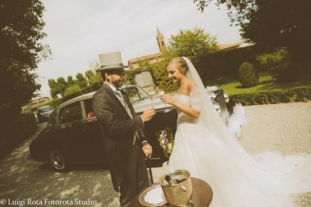 castello-di-marne-filago-fotorotastudio-matrimonio (12)