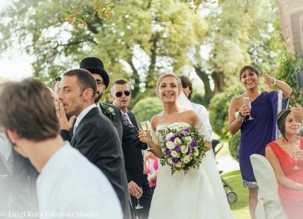 castello-di-marne-filago-fotorotastudio-matrimonio (18)