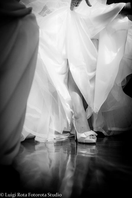 castello-di-marne-filago-fotorotastudio-matrimonio (2)