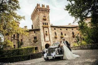 castello-di-marne-filago-fotorotastudio-matrimonio (20)