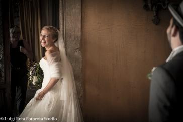 castello-di-marne-filago-fotorotastudio-matrimonio (22)
