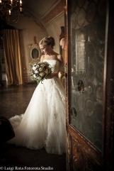 castello-di-marne-filago-fotorotastudio-matrimonio (23)