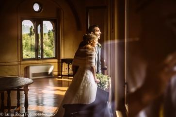castello-di-marne-filago-fotorotastudio-matrimonio (24)