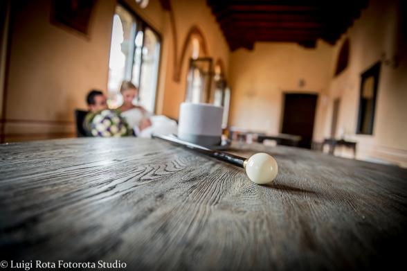 castello-di-marne-filago-fotorotastudio-matrimonio (25)