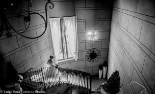 castello-di-marne-filago-fotorotastudio-matrimonio (27)