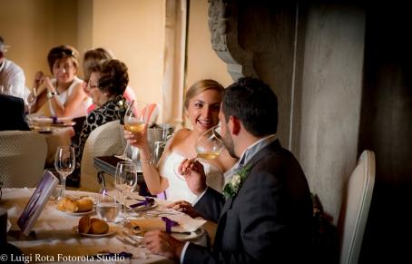 castello-di-marne-filago-fotorotastudio-matrimonio (28)
