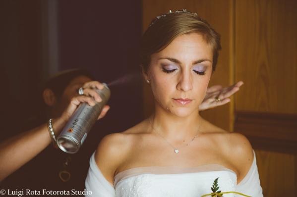 castello-di-marne-filago-fotorotastudio-matrimonio (3)