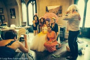 castello-di-marne-filago-fotorotastudio-matrimonio (30)