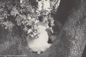 castello-di-marne-filago-fotorotastudio-matrimonio (31)