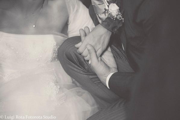 castello-di-marne-filago-fotorotastudio-matrimonio (32)