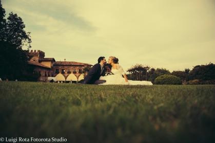 castello-di-marne-filago-fotorotastudio-matrimonio (33)