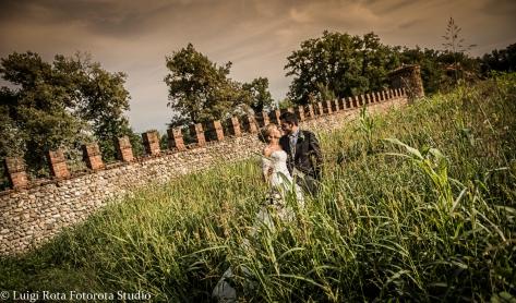 castello-di-marne-filago-fotorotastudio-matrimonio (34)