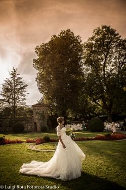 castello-di-marne-filago-fotorotastudio-matrimonio (35)
