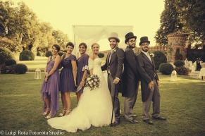 castello-di-marne-filago-fotorotastudio-matrimonio (36)