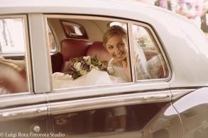 castello-di-marne-filago-fotorotastudio-matrimonio (4)