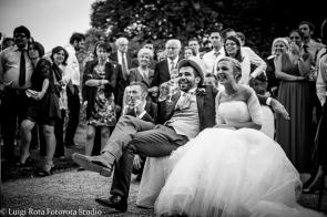 castello-di-marne-filago-fotorotastudio-matrimonio (40)