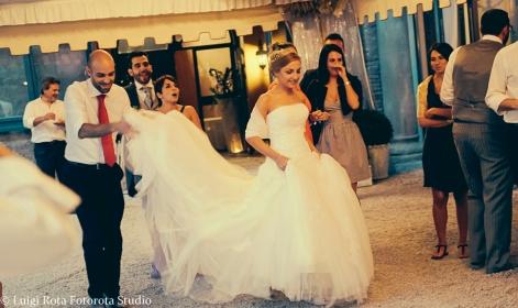 castello-di-marne-filago-fotorotastudio-matrimonio (42)