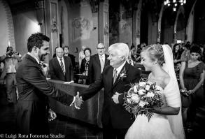castello-di-marne-filago-fotorotastudio-matrimonio (5)
