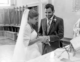 castello-di-marne-filago-fotorotastudio-matrimonio (7)