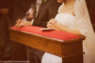 castello-di-marne-filago-fotorotastudio-matrimonio (8)