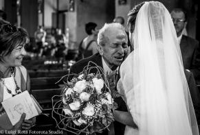 castello-di-marne-filago-fotorotastudio-matrimonio (9)