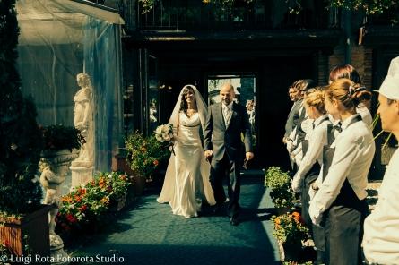 tenuta-santandrea-montorfano-matrimonio-fotorotastudio (11)