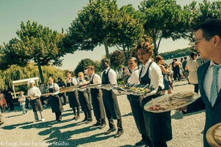 tenuta-santandrea-montorfano-matrimonio-fotorotastudio (12)