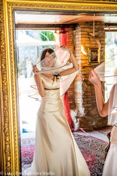 tenuta-santandrea-montorfano-matrimonio-fotorotastudio (13)