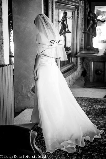tenuta-santandrea-montorfano-matrimonio-fotorotastudio (14)