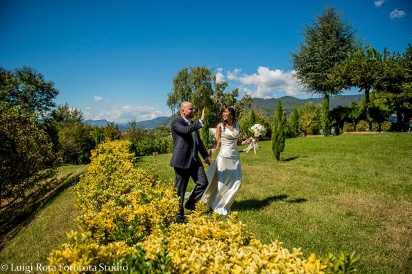 tenuta-santandrea-montorfano-matrimonio-fotorotastudio (15)
