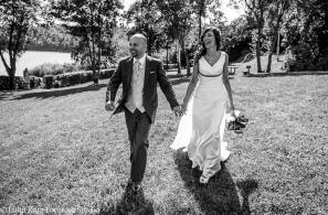 tenuta-santandrea-montorfano-matrimonio-fotorotastudio (16)