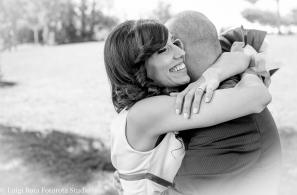 tenuta-santandrea-montorfano-matrimonio-fotorotastudio (17)