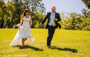 tenuta-santandrea-montorfano-matrimonio-fotorotastudio (18)