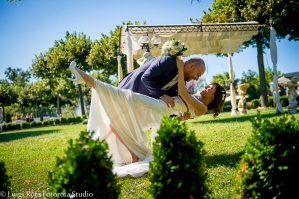 tenuta-santandrea-montorfano-matrimonio-fotorotastudio (19)