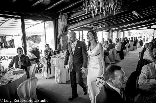 tenuta-santandrea-montorfano-matrimonio-fotorotastudio (20)