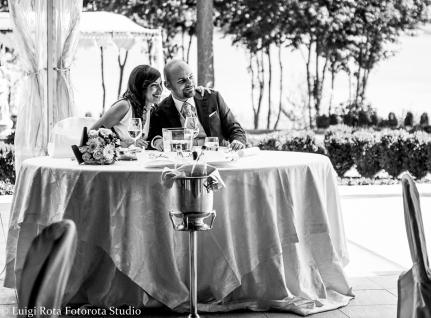 tenuta-santandrea-montorfano-matrimonio-fotorotastudio (21)