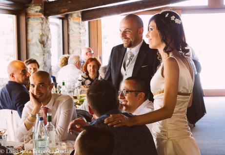tenuta-santandrea-montorfano-matrimonio-fotorotastudio (22)