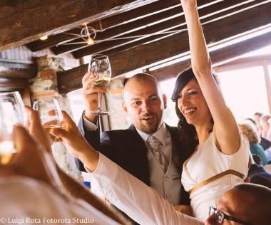 tenuta-santandrea-montorfano-matrimonio-fotorotastudio (23)