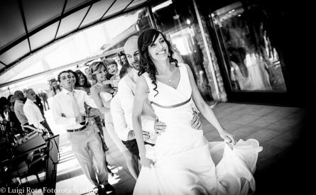 tenuta-santandrea-montorfano-matrimonio-fotorotastudio (26)